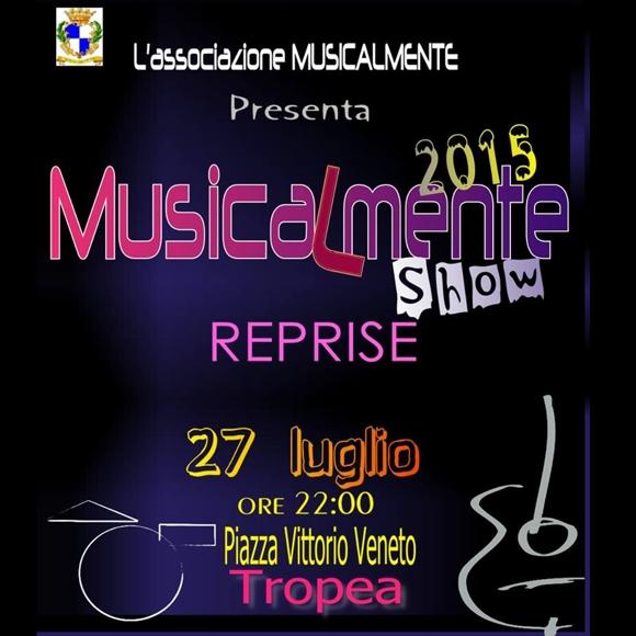 MusicalmenteShow2015
