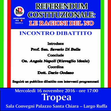 notropea-16-11-2016
