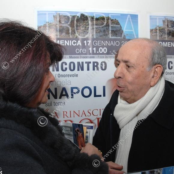 NapoliMamone1104