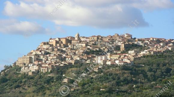 Nicotera - foto Libertino