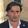 Giovanni Macrì