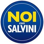 NoiConSalvini