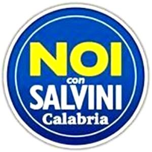 NoiConSalvini Calabria