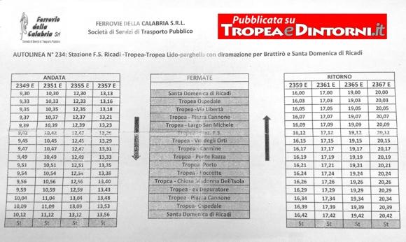 OrariNavetta2015