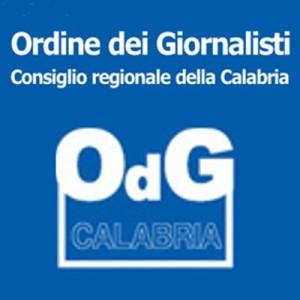 OrdinrGiornalistiCalabria