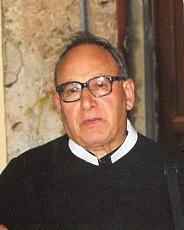 P.MosèSimonetta