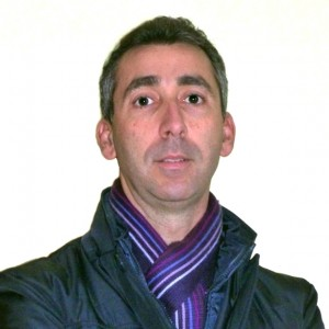 Serafino Pantano - Coordinatore Provinciale Nursing Up