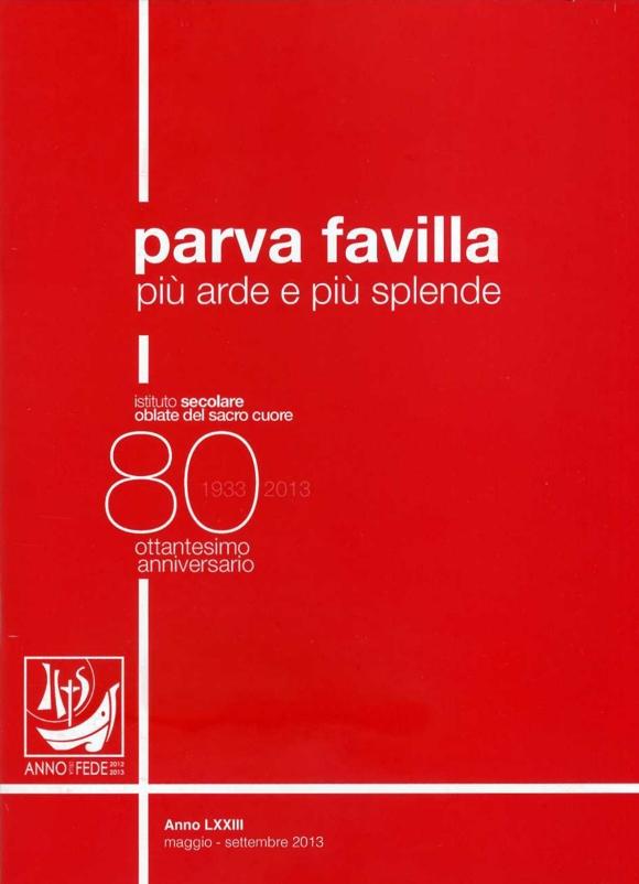 ParvaFavilla-5-6-7-2013