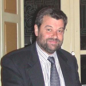 Pasquale Landro