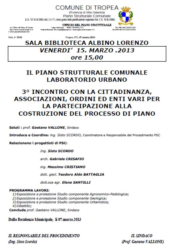 PianoStutturaleTropeanoIII