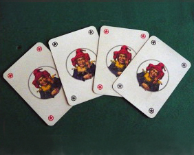 PokerJolly-4