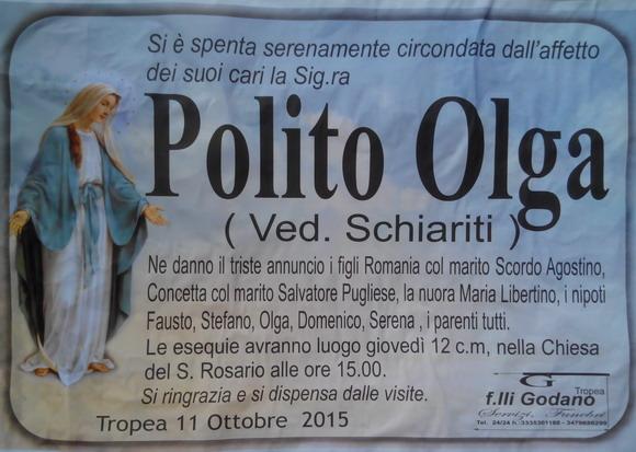 PolitoOlga