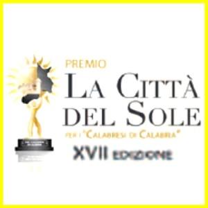 PremioCittaDelSole2014