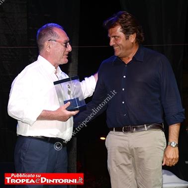 Fazzari Giuseppe, Saverio Vallone - foto Stroe
