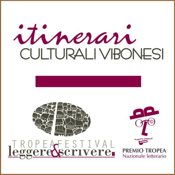 Premio Letterario Tropea 2012