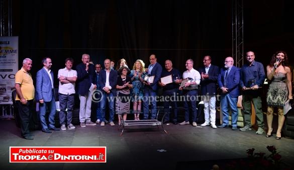 PremioLisola2016