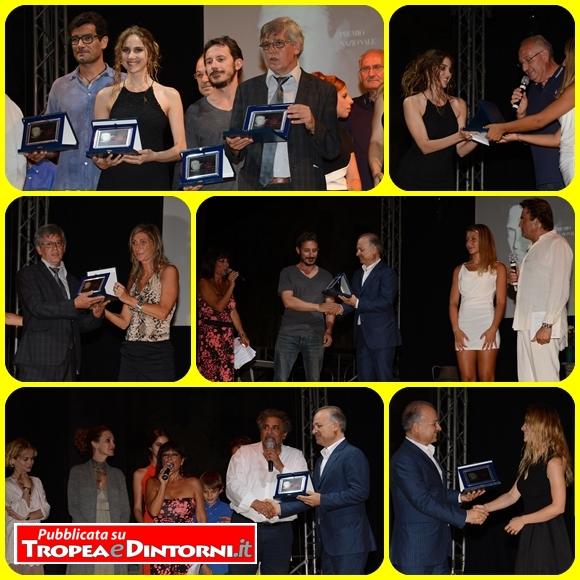 PremioRafVallone-02