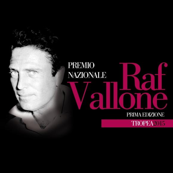PremioRafVallone