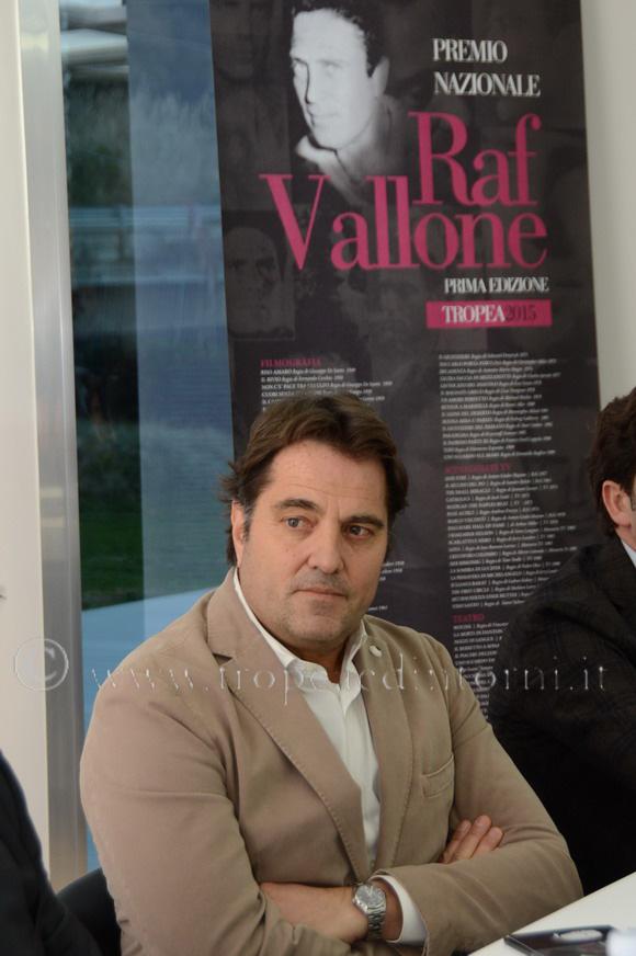 PremioRafVallone2015-251907
