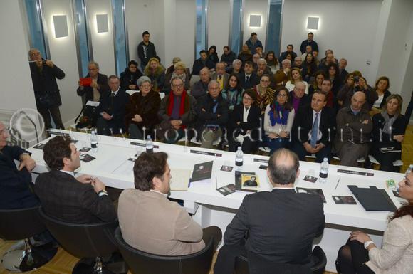 PremioRafVallone2015-251908