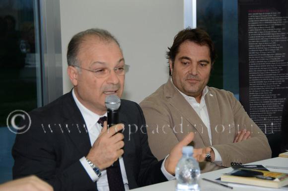 PremioRafVallone2015-251909