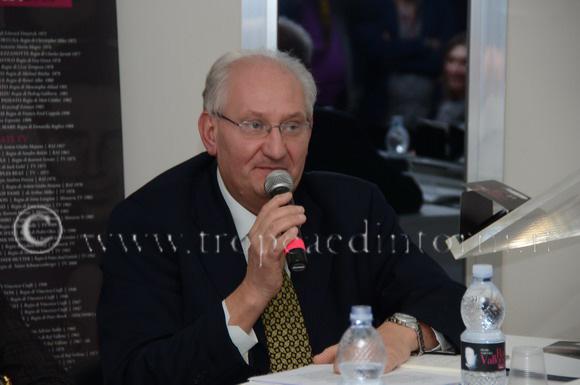PremioRafVallone2015-251911