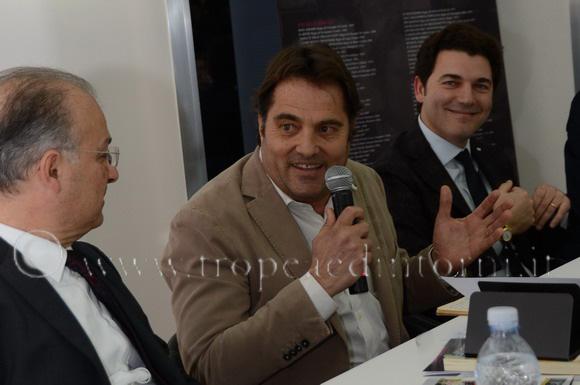 PremioRafVallone2015-251912