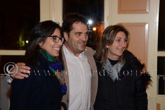 PremioRafVallone2015-251929