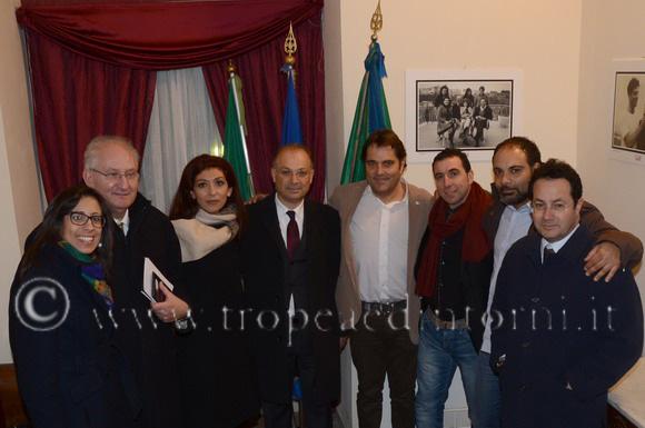 PremioRafVallone2015-251931