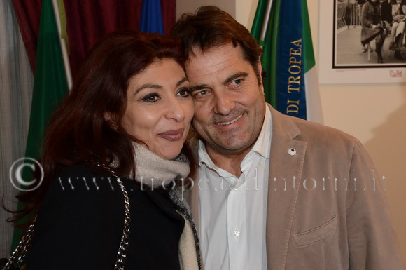 PremioRafVallone2015-251932