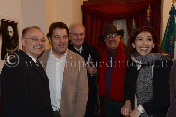 PremioRafVallone2015-251933