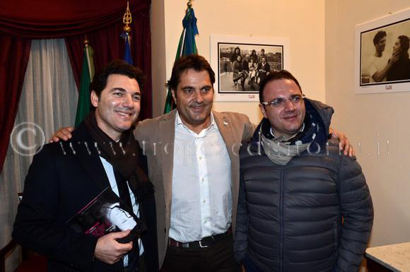 PremioRafVallone2015-251935