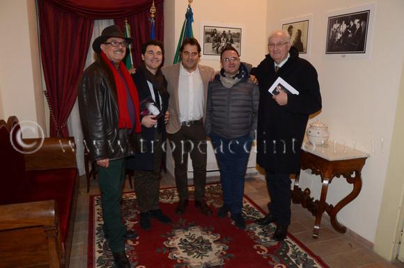 PremioRafVallone2015-251936