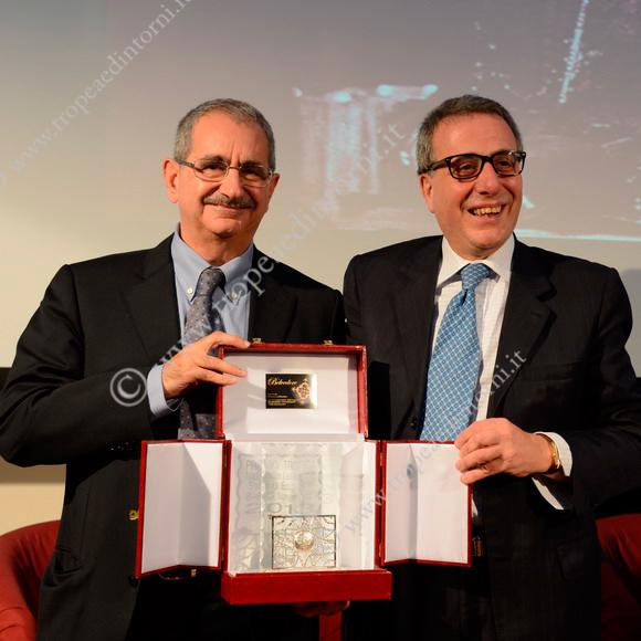 PremioTropea©-Libertino1139804