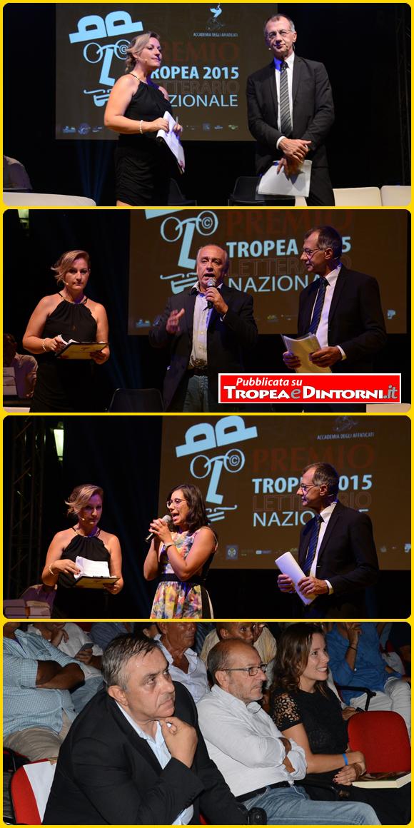 PremioTropea-IS-05