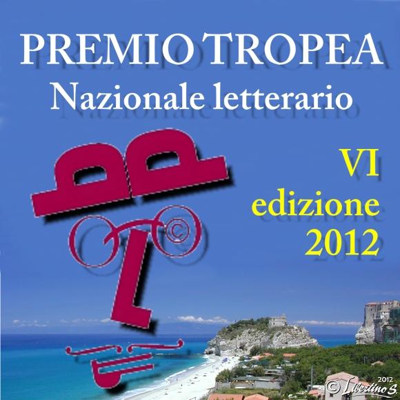 Premio Tropea Nazionale letterario ed. 2012 - foto Libertino