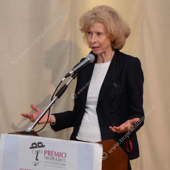 VII edizione del Premio Letterario Nazionale Tropea - foto Libertino