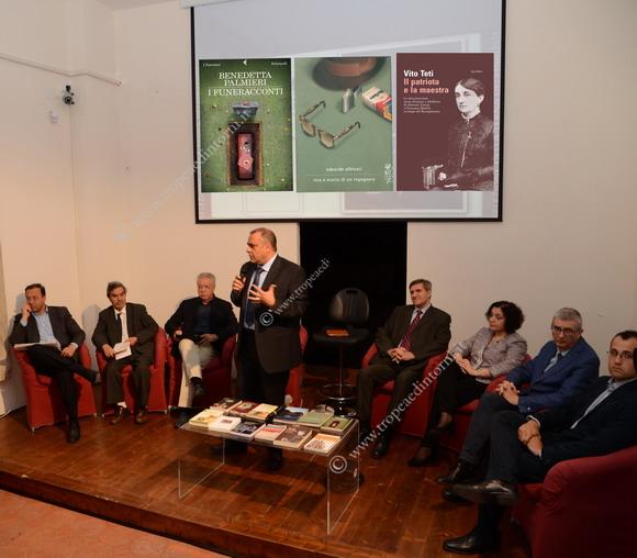 PremioTropea2013Terna