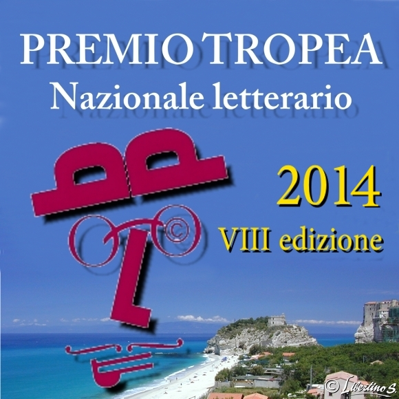 PremioTropea2014