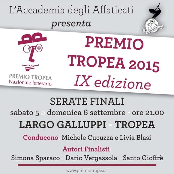 PremioTropea2015-2