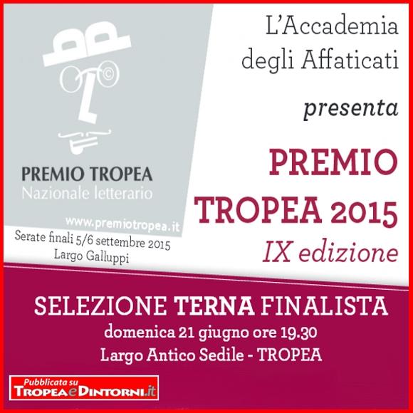 PremioTropeaIX-2015