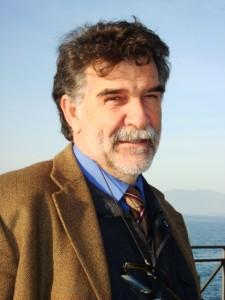 Francesco Prestia