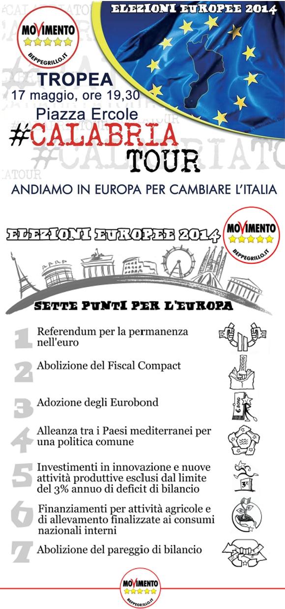 ProgrammaM5Seuropee