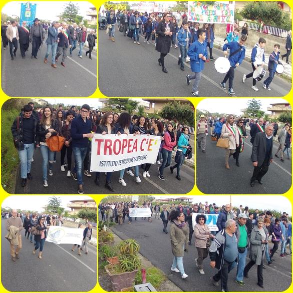 ProtestaOspedale-001
