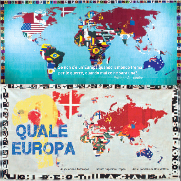 QualeEuropa