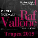 RafVallone2015