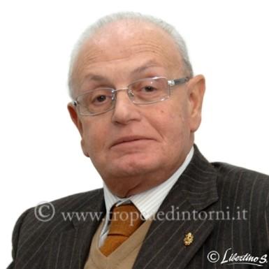 Adolfo Repice - foto Libertino