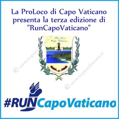 RunCapoVaticano2015