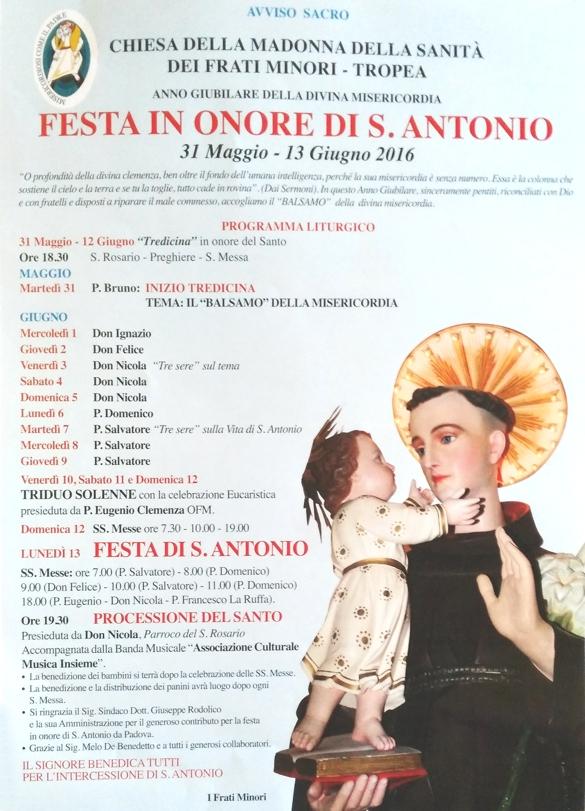 SantAntonio2016