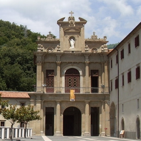 SantuarioFrancescDiPaola-